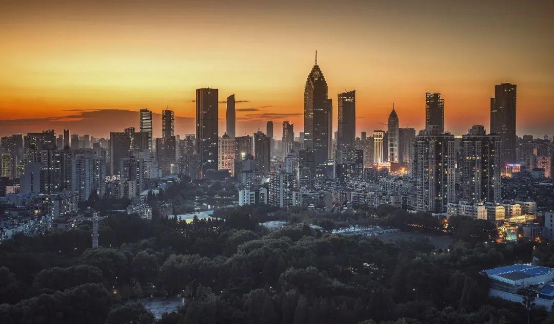关于中国经济的十点,疫情之后房价会涨吗?
