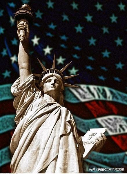 美国能保持世界霸主地位多少年
