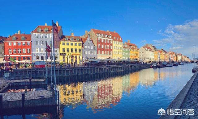 北欧旅游(想去北欧旅游,有哪些旅游攻略呢?)