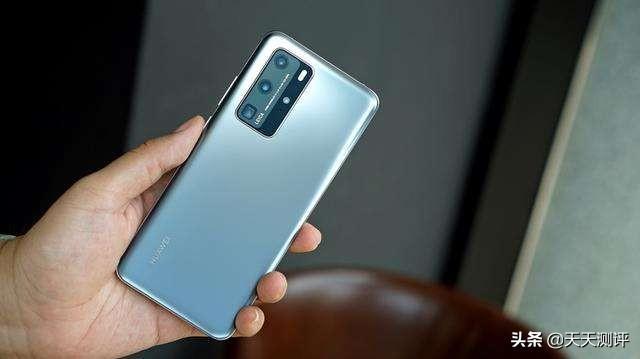 超薄手机推荐(想要一个轻薄的同时又要拍照好的,有什么推荐嘛?)